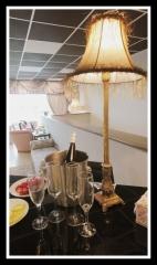 Pamper Me Beautiful VIP Room 15