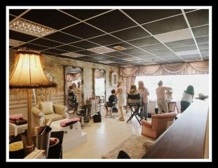 Pamper Me Beautiful VIP Room 26